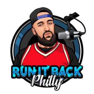 Run It Back Philly | Eagles & Sixers