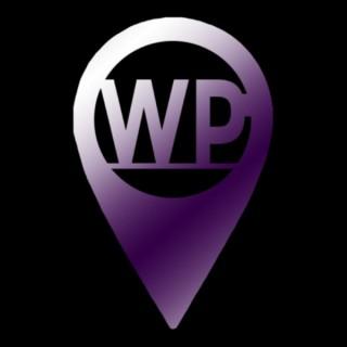 Waypoint Podcast
