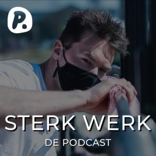 STERK WERK