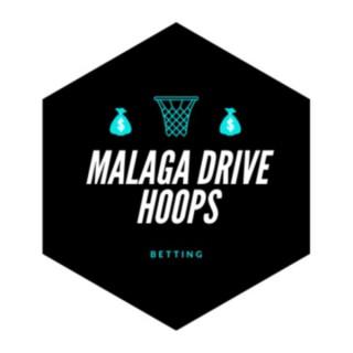 Malaga Drive Hoops Betting