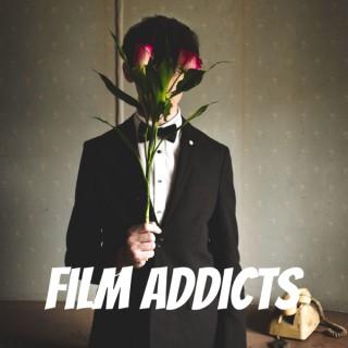 Film Addicts