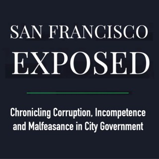 San Francisco Exposed