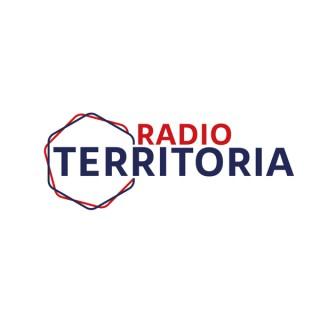 Podcasts sur RadioTerritoria