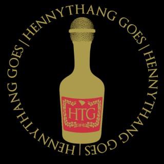 HTG Podcast