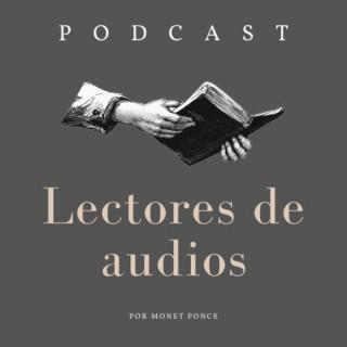 Lectores de audios