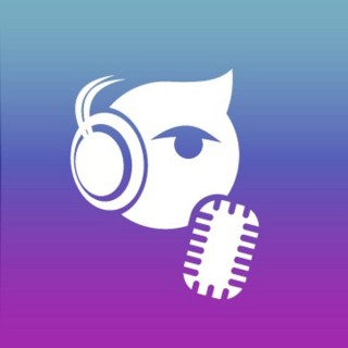 What's Your Story - The Podcast Factory Org (ASBL-VZW-NPO)
