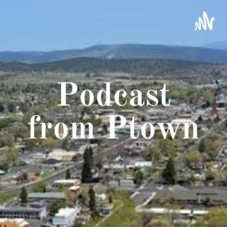 Podcast from Ptown