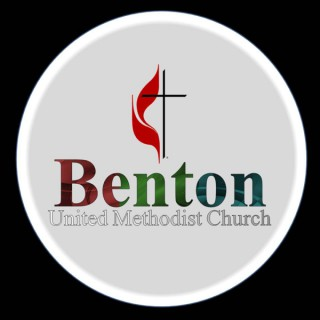 Benton United Methodist Church