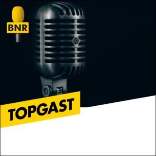 Topgast | BNR