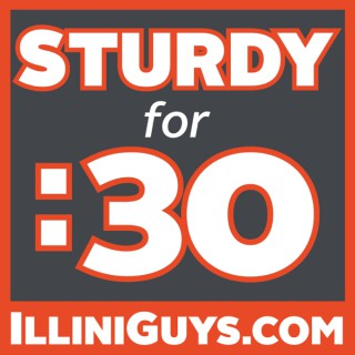 Sturdy For 30