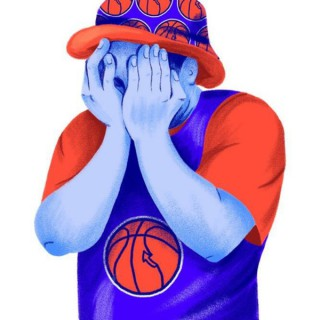 KnicksBait