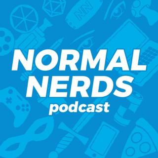 Normal Nerds