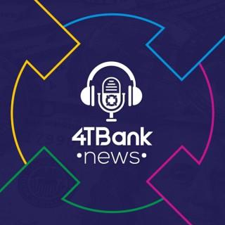 4t news