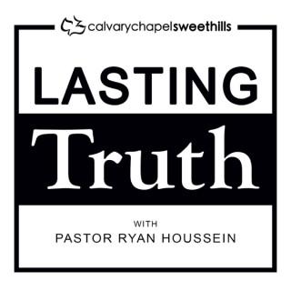Lasting Truth