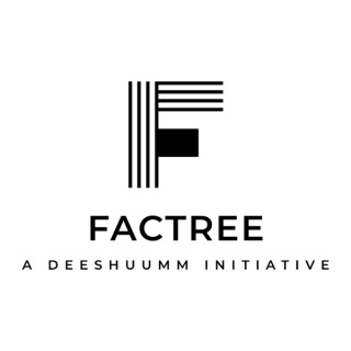 Amazing Facts   Facts you Must Know   Deeshuumm   Factree