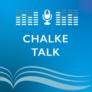 Chalke Talk