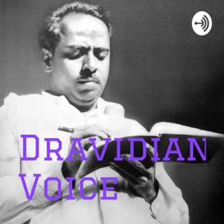 Dravidian Voice