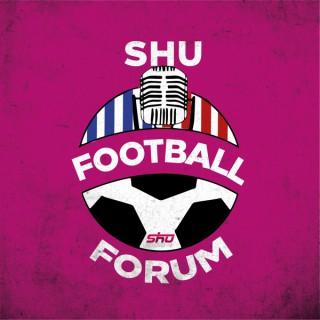 SHU Football Forum
