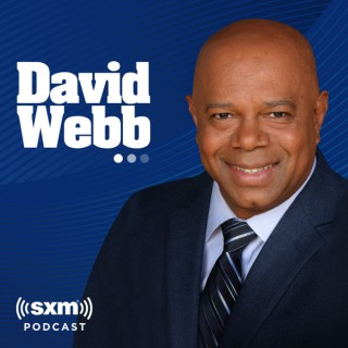 David Webb Show