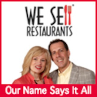 We Sell Restaurants