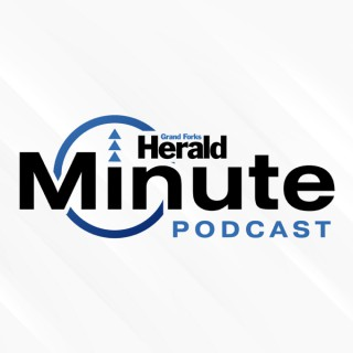 Grand Forks Herald Minute