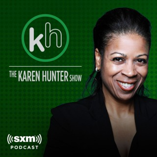 Karen Hunter Show