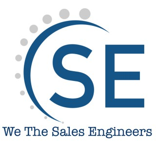 We The  Sales Engineers: A Resource for Sales Engineers, by Sales Engineers