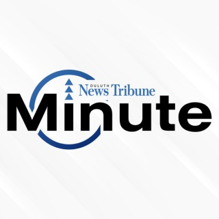 Duluth News Tribune Minute