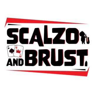 Scalzo & Brust