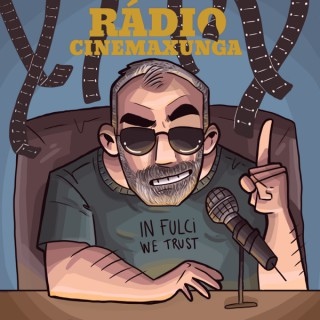 Radio Cinemaxunga