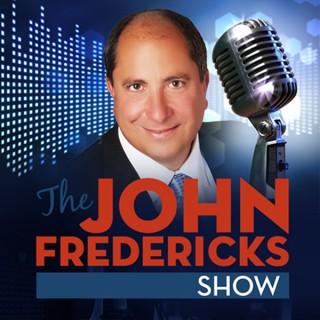John Fredericks Radio Network
