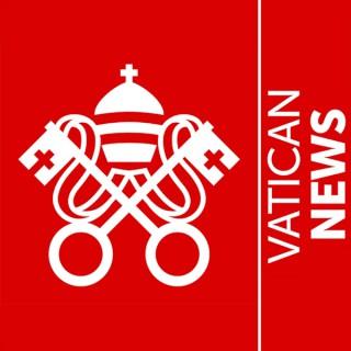 Vatican News Ti?ng Vi?t