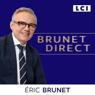 Brunet Direct