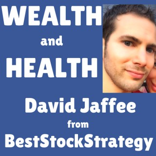 Wealth and Health Podcast