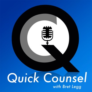 Quick Counsel