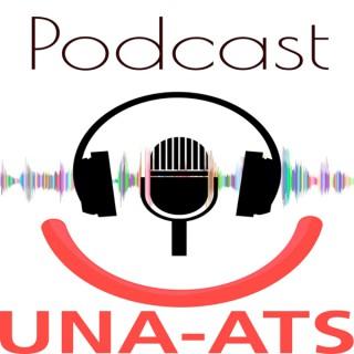 ATS-UNA Podcast