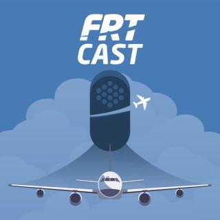 FRTcast
