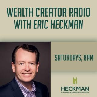 Wealth Creator Radio