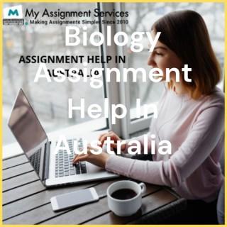 Assignment Help In Australia