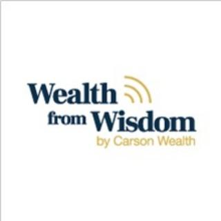Wealth from Wisdom