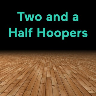 Two and a Half Hoopers