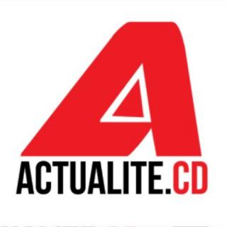 ACTUALITE.CD-Le Podcast