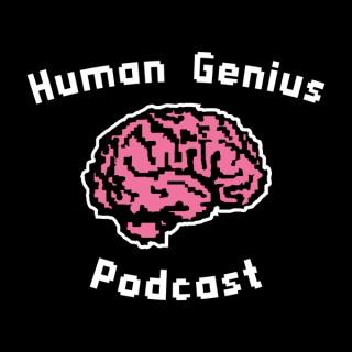 Human Genius