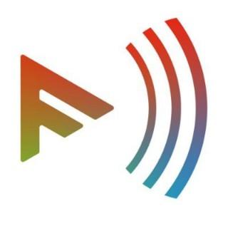 Fama Rádio - Portugal