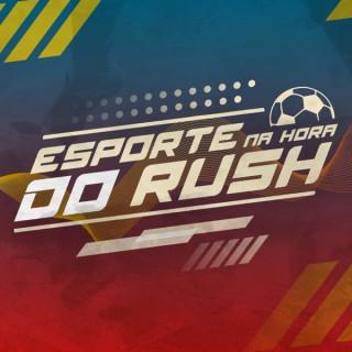 Esporte na Hora do Rush