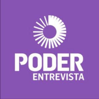 Poder Entrevista