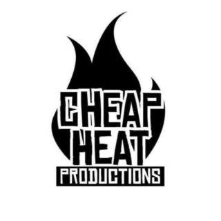 Cheap Heat Productions Podcast