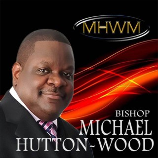 Maximising Destiny with Bishop Michael Hutton-Wood