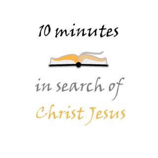 BIBLE IN TEN