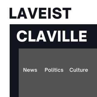 LaVeist and ClaVille